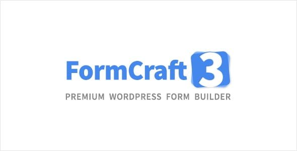FormCraft – Premium Form Builder