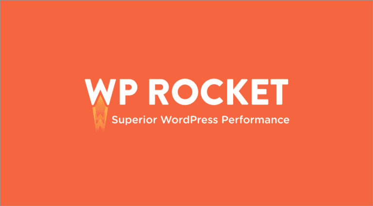 WP Rocket Reviews & Rating